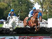 AIken Fall Races - 10/29/11