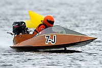 7-J                (Outboard Runabouts)