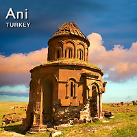 Ani Pictures, Images & Photos of Ani Turkey -