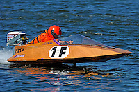 1-F  (runabout)