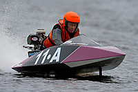 11-A                (Outboard Runabouts)