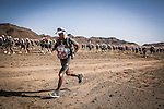 Day 3 MDS 2015
