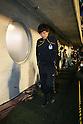 2012 J.LEAGUE : Jubilo Iwata 2-1 Gamba Osaka