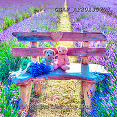 Assaf, CUTE ANIMALS, LUSTIGE TIERE, ANIMALITOS DIVERTIDOS, teddies, paintings,+Bench, Bunch Of Flowers, Childhood, Color, Colour Image, Cute, Floral, Flower, Flowers, Heart Shape Symbol, Hearts, Lavender,+Lavender Field, Love, Photography, Romace, Romance, Romantic, Sitting, Teddy Bear, Teddy Bears, Toy, Toys, Valentines,Bench,+Bunch Of Flowers, Childhood, Color, Colour Image, Cute, Floral, Flower, Flowers, Heart Shape Symbol, Hearts, Lavender, Laven+der Field, Love, Photography, Romace, Romance, Romantic, Sitting, Teddy Bear, Teddy Bears, Toy, Toys, Valentines+,GBAFAF20130708,#ac#, EVERYDAY ,photos,photo