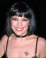 Vanna White 1999<br /> Photo By John Barrett/PHOTOlink
