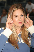 DAISY FUENTES 2006<br /> Photo By John Barrett-PHOTOlink.net