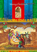 Alfredo, HOLY FAMILIES, HEILIGE FAMILIE, SAGRADA FAMÍLIA, paintings+++++,BRTOCH13162,#xr#