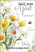 Jonny, FLOWERS, BLUMEN, FLORES, paintings+++++,GBJJSG76,#f#, EVERYDAY