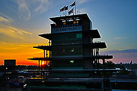 INDYCAR SERIES AMBIANCE - 102ND RUNNING OF THE INDIANAPOLIS 500 (USA) ROUND 6 05/2018