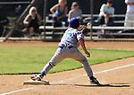 Majors Dodgers March 28, 2009