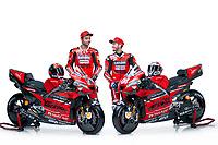 20200210 MotoGp Ducati Mission Windows