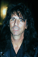 Alice Cooper Photo by Adam Scull-PHOTOlink.net