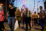 Baghdad: 10 years after the invasion