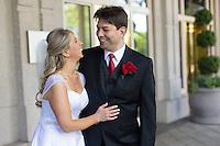 Wedding - Laura & Walter
