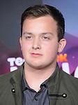 Noah Munck at the TeenNick HALO Awards held at The Palladium in Hollywood, California on November 17,2012                                                                               © 2012 Hollywood Press Agency