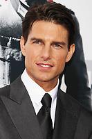 Tom Cruise 2008<br /> Photo By John Barrett/PHOTOlink