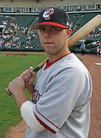 Pawtucket Red Sox 2005