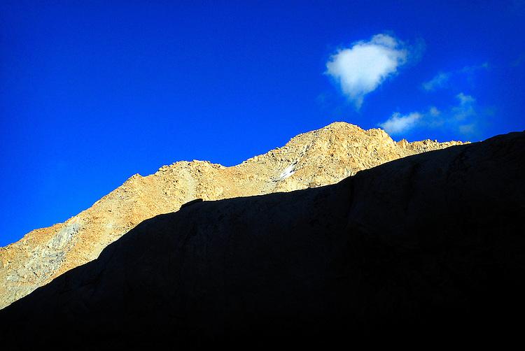 Trail Camp (2009)