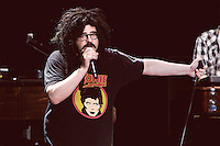 Counting Crows - 04/07/2015