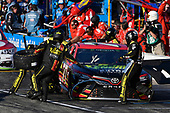 Monster Energy NASCAR Cup Series<br /> ISM Connect 300<br /> New Hampshire Motor Speedway<br /> Loudon, NH USA<br /> Sunday 24 September 2017<br /> Erik Jones, Furniture Row Racing, 5-hour ENERGY Extra Strength Toyota Camry<br /> World Copyright: Nigel Kinrade<br /> LAT Images