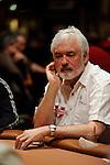 Team Pokerstars Pro.Tom McEvoy