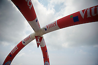 red flag<br /> <br /> Tour de France 2013<br /> stage 15: Givors to Mont Ventoux, 242,5km