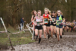 2020-02-22 National XC 055 HM Course