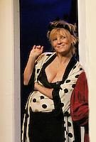 01-09-11 Tartuffe - Ellen Dolan & Bill Tatum &  cast
