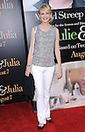 Kathryn Morris at The Columbia Pictures' Screening of  Julie & Julia held at The Mann's Village Theatre in Westwood, California on July 27,2009                                                                   Copyright 2009 DVS / RockinExposures