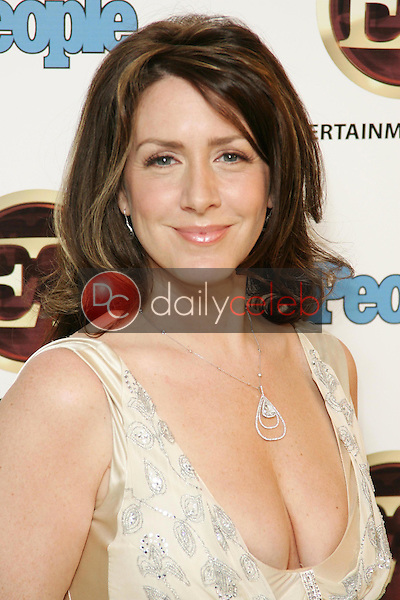 Joely Fisher<br />at the 10th Annual Entertainment Tonight Emmy Party Sponsored by People. Mondrian, West Hollywood, CA. 08-27-06<br />Jason Kirk/DailyCeleb.com 818-249-4998