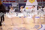 03-Centro Danza Simona Cillo