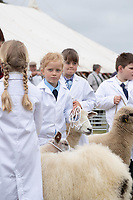 30-8-2021 Edenbridge & Oxted Show <br /> ©Tim Scrivener Photographer 07850 303986<br />      ....Covering Agriculture In The UK....