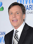 Bob Costas attends The  American Giving Awards held at Dorothy Chandler Pavilion in Los Angeles, California on December 09,2011                                                                               © 2011 DVS / Hollywood Press Agency