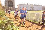2020-03-08 Cambridge Half 294 AB Kings College int