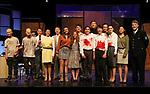 Kings College - Senior Drama, 4 July 2021