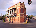First Union National Bank of Florida.422 Front St.Key West, FL