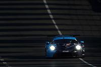 #77 DEMPSEY-PROTON RACING (DEU) Porsche 911 RSR - 19 LMGTE Am  - Christian Ried (DEU) / Jaxon Evans (NZL) / Matt Campbell (AUS) / Micahel Fassbender (IRL)
