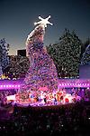 Grinchmas at Universal Studios Hollywood Gallery
