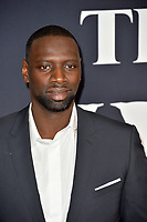 """LOS ANGELES, CA: 13, 2020: Omar Sy at the world premiere of """"The Call of the Wild"""" at the El Capitan Theatre.<br /> Picture: Paul Smith/Featureflash"""