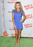 Alexa Vega attends The Aquafina FlavorSplash Launch held at Sony Pictures Studios  in Culver City, California on October 15,2012                                                                               © 2013 Hollywood Press Agency