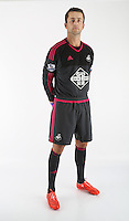 Wednesday 06 May 2015<br />