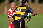 090516CMRFU Club Rugby Bombay vs Karaka