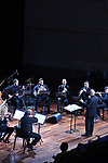 Auditorium Oscar Niemeyer, <br /> Conservatorio di Musica 'Niccolò Piccinni' di Bari <br /> A Nino Rota un omaggio nel quarantennale della morte