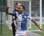 2018-03-29 Blackburn Rovers v Bradford City