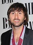 Dave Haywood of Lady Antebellum at The 2011 BMI Pop Music Awards held at The Beverly Wilshire Hotel in Beverly Hills, California on May 17,2011                                                                               © 2010 Hollywood Press Agency
