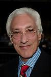 Stephen Bochco  (1943-2018)