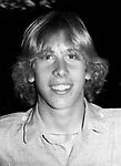 Phillip McKeon  (1964-2019)