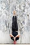 2019 Global Yoga Congres