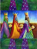 Isabella, HOLY FAMILIES, HEILIGE FAMILIE, SAGRADA FAMÍLIA, paintings+++++,ITKE541725-JAPA,#xr#