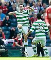 Aberdeen v Celtic 17th April 2011
